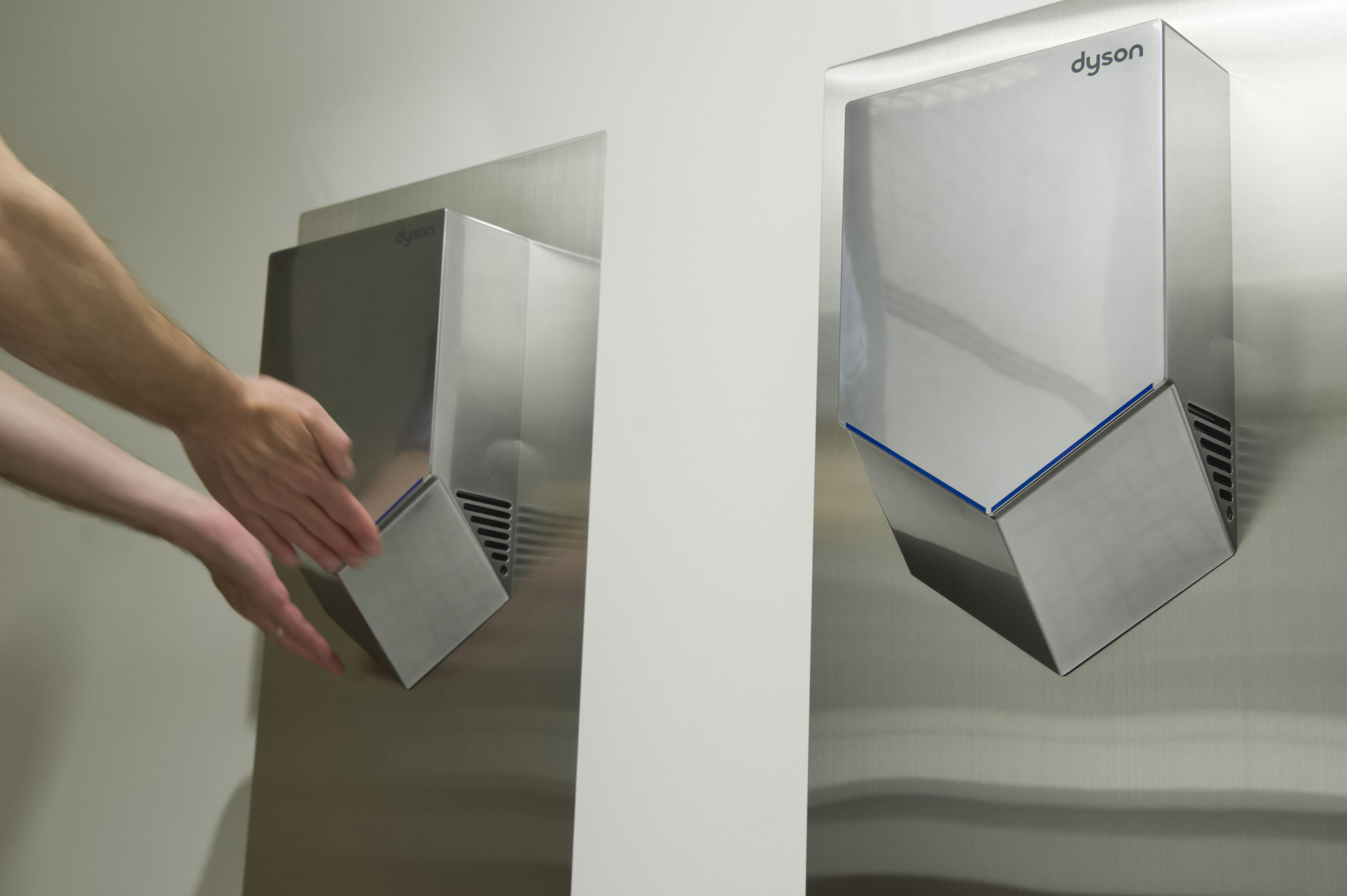 Dyson hand dryers airblade v dyson dc41c allergy цены